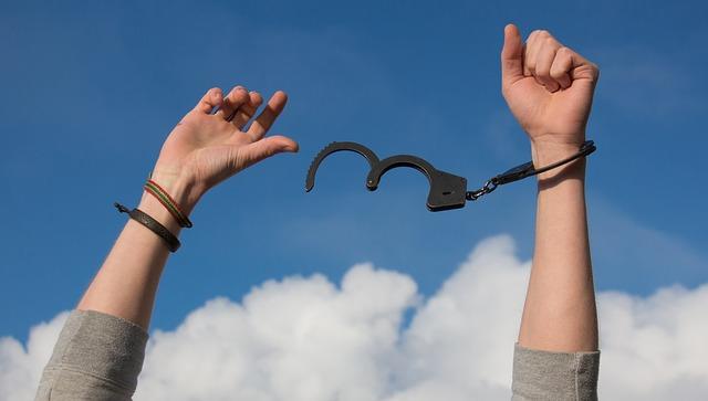 Libertad absoluta e incondicional - ense;anzas de la Cabala