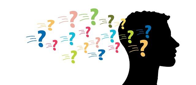 ¿QUE ES LO QUE LA NUEVA GENERACION BUSCA?