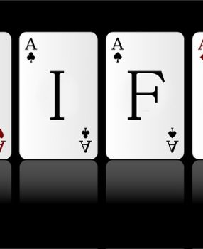 """Un juego llamado """"Nuestra vida"""""""