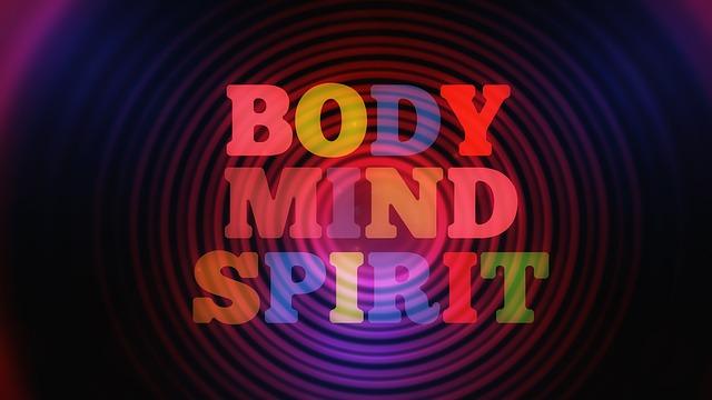 El cerebro busca la forma de cumplir con los deseos del cuerpo