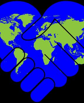 El mundo necesita un cambio AHORA