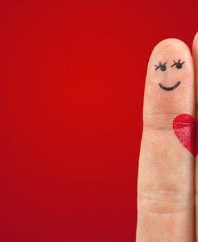 EL DIVORCIO NO ES UN NEGOCIO SIMPLE
